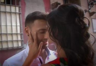 Preboda Raquel y Raul
