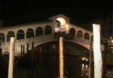 Exteriores Venecia
