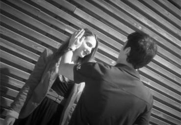 Videoclip Fran y Rebeca