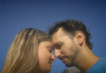 Videoclip Raul y Lorena
