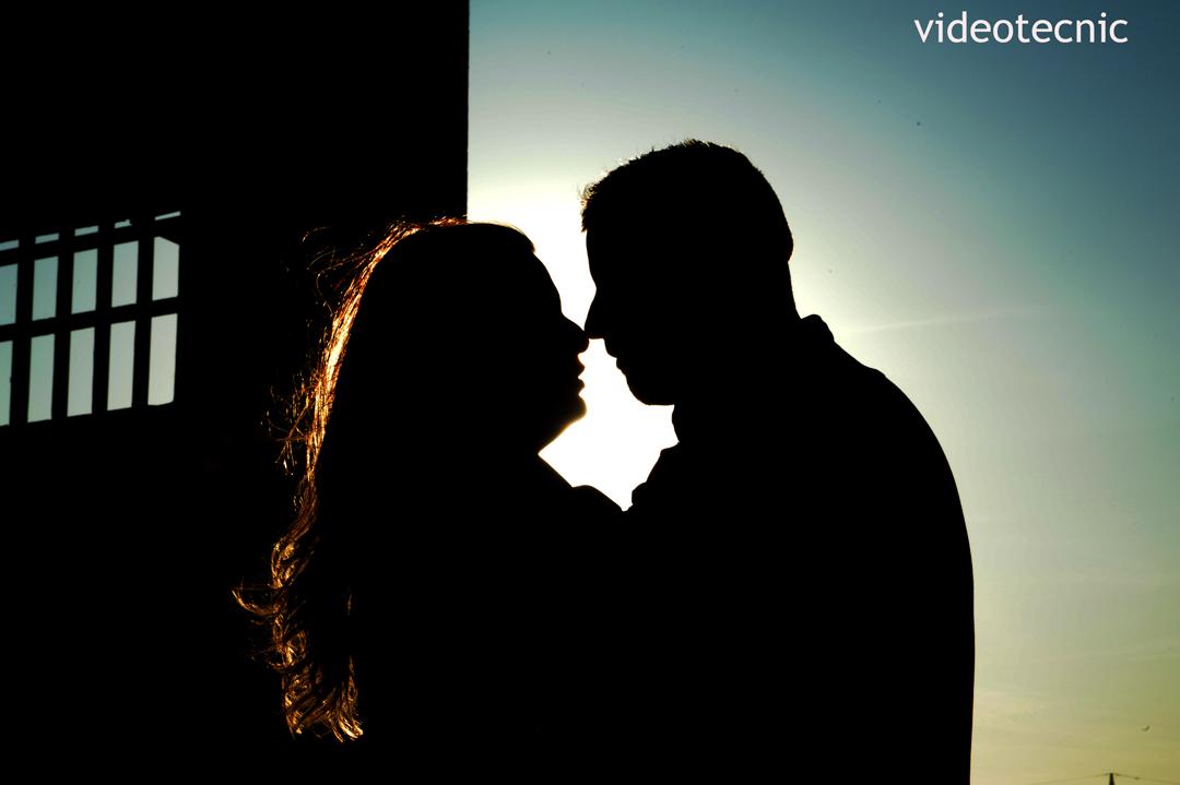 Videoclip-Carmelo y Maria