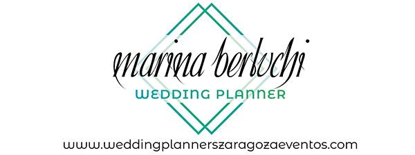 Wedding Planners Zaragoza Eventos