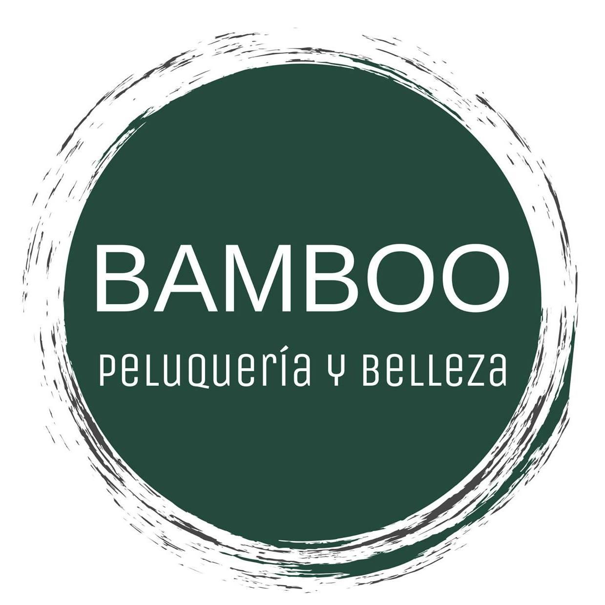 Bamboo Peluquería y Belleza